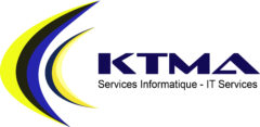 KTMA IT Services – Services Informatique
